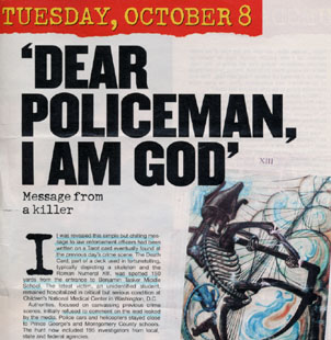 Picture from magazine