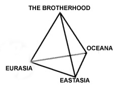 Again,